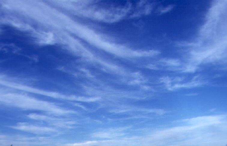 air clear скачать